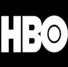 Kathy Duva: What Will Boxing World Look Like Without HBO In It?