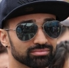 Malignaggi's Exit Puts an End To Unlikeliest of Fight Journeys