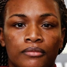 Claressa Shields and The Roaring 20s