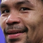 Is Pacquiao Destined To Suffer The Fate of Ali, Leonard & Others?