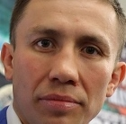 What's Left For Gennady Golovkin To Prove?