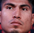 Mikey Garcia's Greatest Attribute is His Ambition