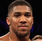 Epic Wembley Win Moves Anthony Joshua To Rare Superstar Air