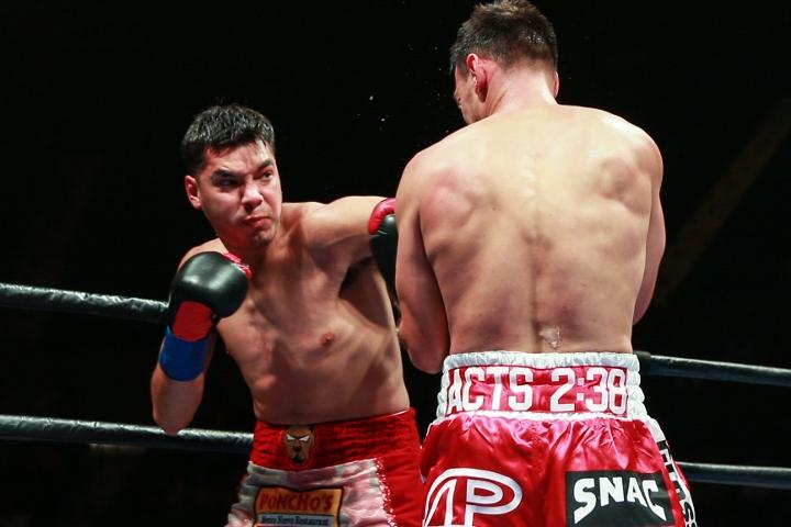 figueroa-guerrero-fight (16)