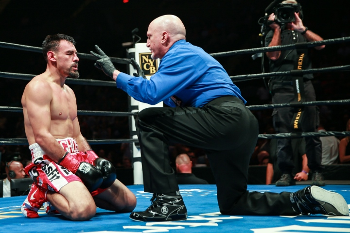 figueroa-guerrero-fight (17)