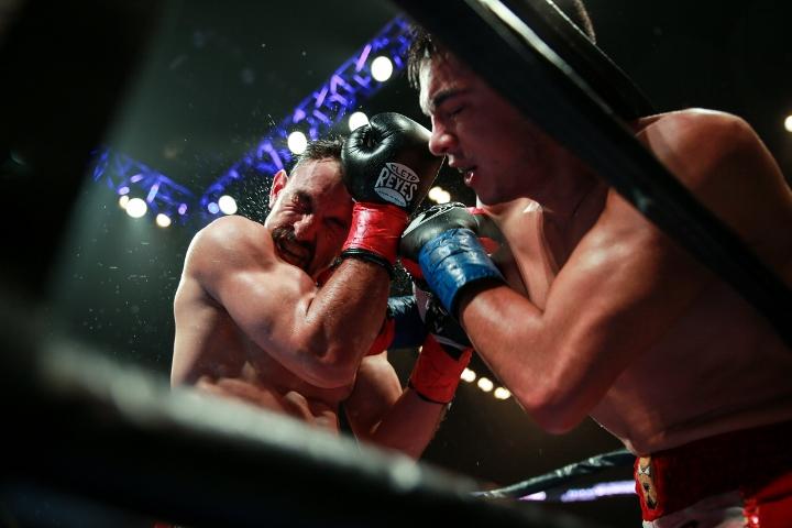 figueroa-guerrero-fight (21)