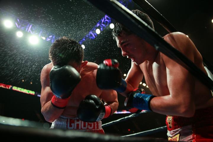 figueroa-guerrero-fight (23)
