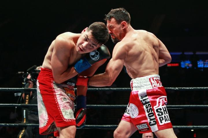 figueroa-guerrero-fight (26)