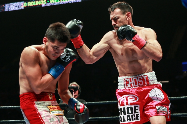 figueroa-guerrero-fight (27)