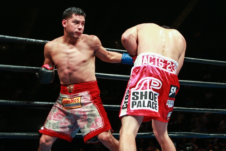 figueroa-guerrero-fight (29)