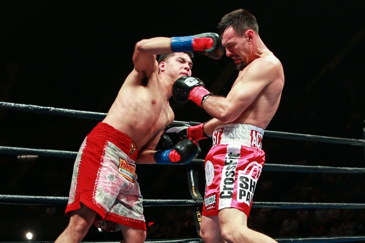 figueroa-guerrero-fight (30)