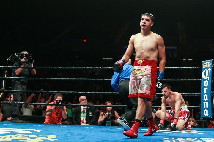 figueroa-guerrero-fight (32)