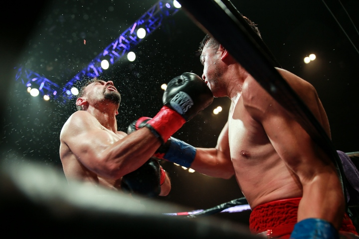 figueroa-guerrero-fight (33)