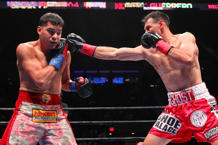 figueroa-guerrero-fight (34)