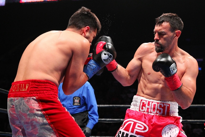 figueroa-guerrero-fight (35)