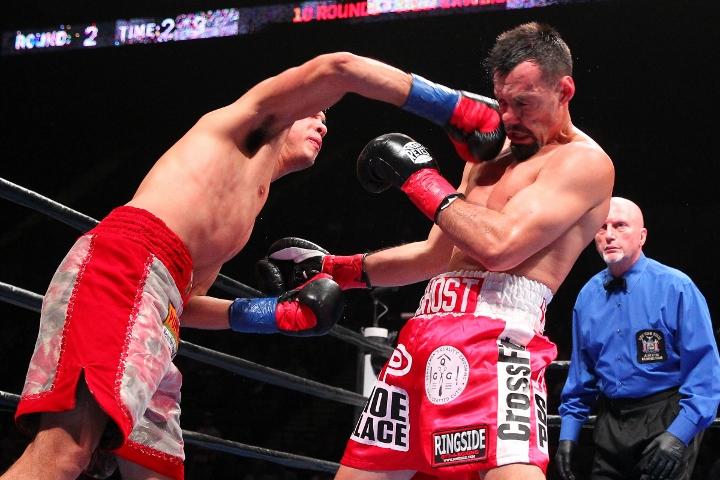 figueroa-guerrero-fight (37)