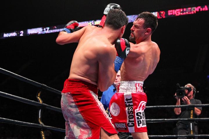 figueroa-guerrero-fight (38)