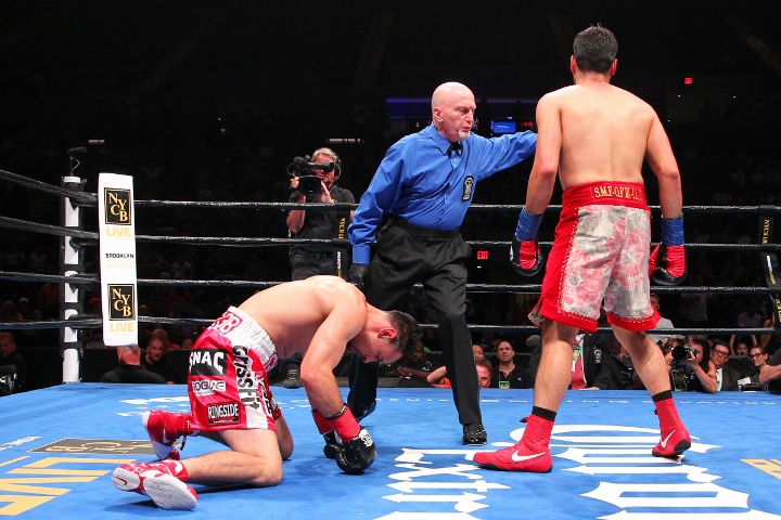 figueroa-guerrero-fight (39)
