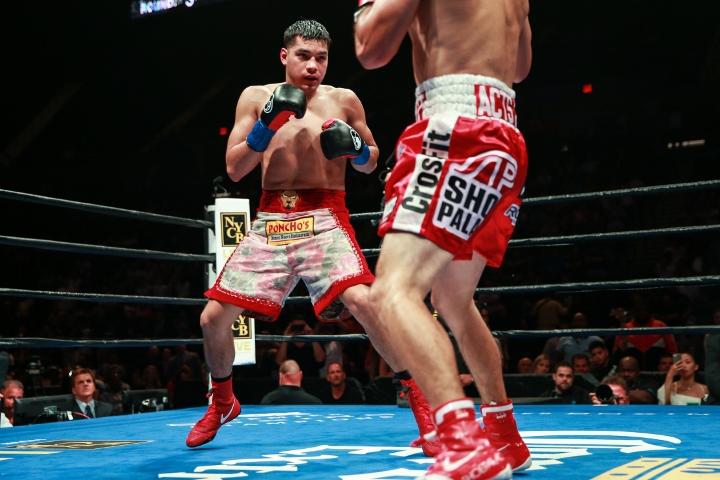 figueroa-guerrero-fight (6)