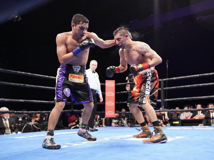 figueroa-molina-fight (8)