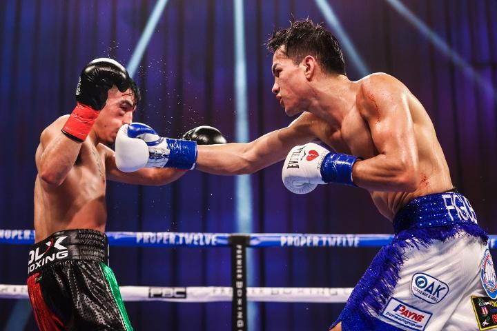 figueroa-vaquez-fight (1)
