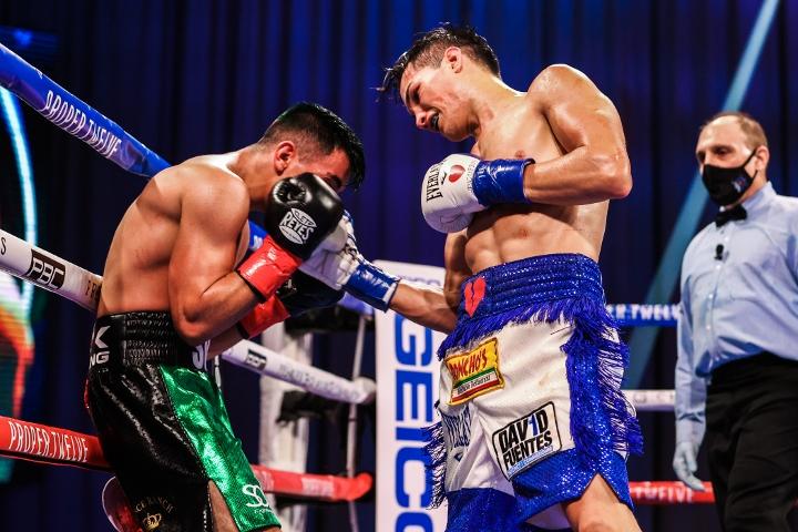 figueroa-vaquez-fight (2)