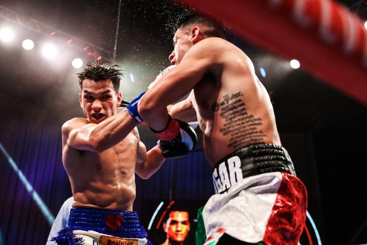 figueroa-vaquez-fight (4)