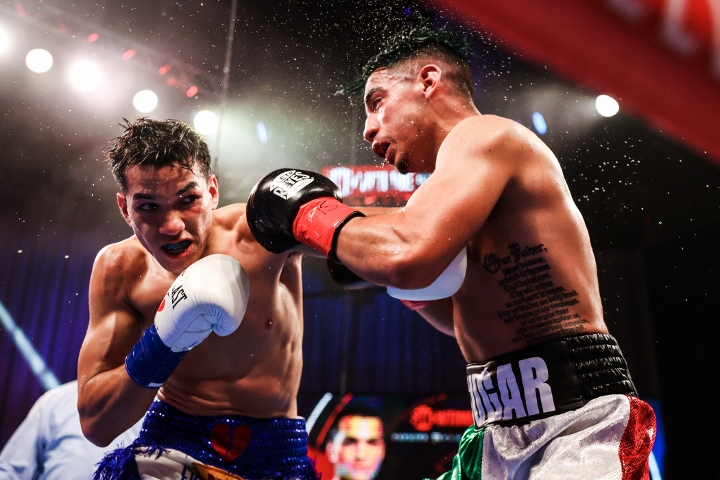figueroa-vaquez-fight (5)