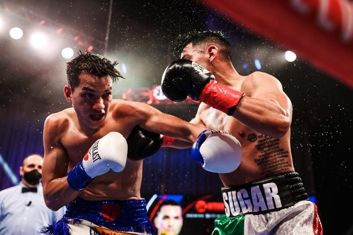 figueroa-vaquez-fight (6)