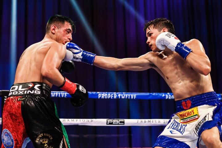 figueroa-vaquez-fight (8)