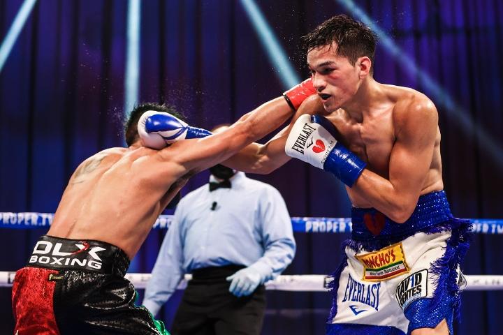 figueroa-vaquez-fight (9)