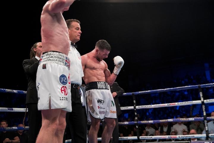 fitzgerald-cheeseman-fight (14)