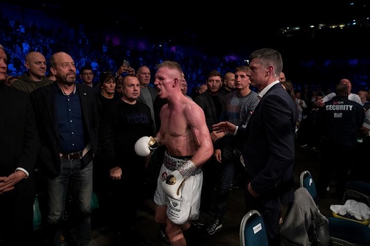 fitzgerald-cheeseman-fight (18)