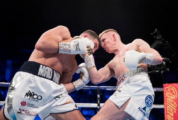 fitzgerald-cheeseman-fight (29)