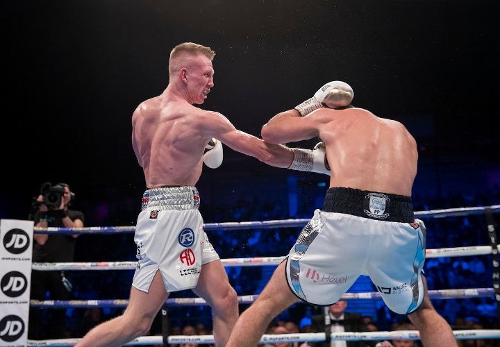 fitzgerald-cheeseman-fight (34)
