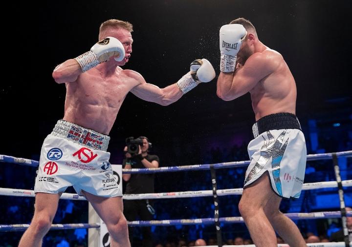 fitzgerald-cheeseman-fight (37)