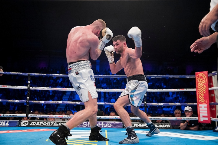 fitzgerald-cheeseman-fight (4)