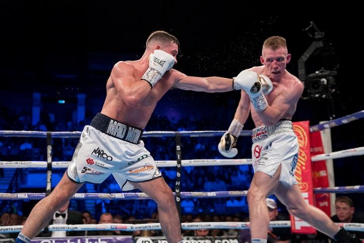 fitzgerald-cheeseman-fight (40)