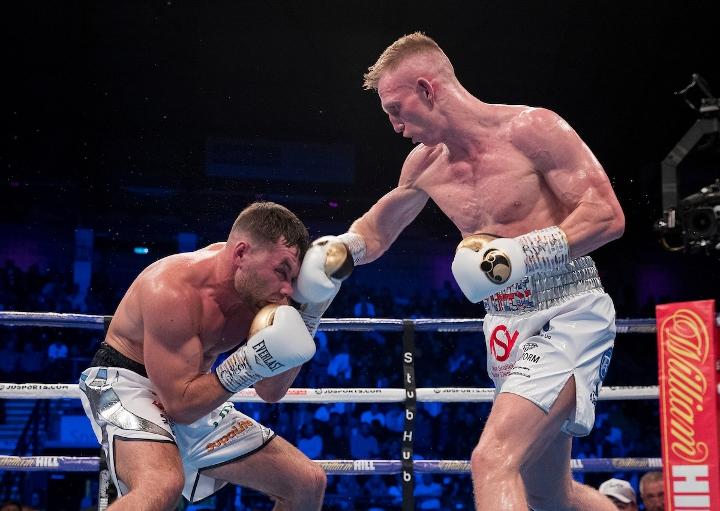 fitzgerald-cheeseman-fight (45)