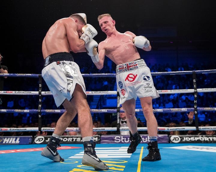 fitzgerald-cheeseman-fight (47)
