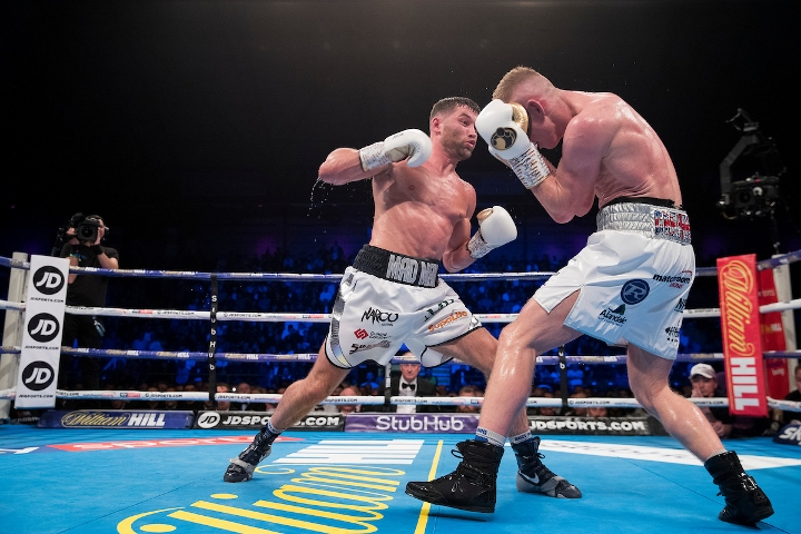 fitzgerald-cheeseman-fight (50)