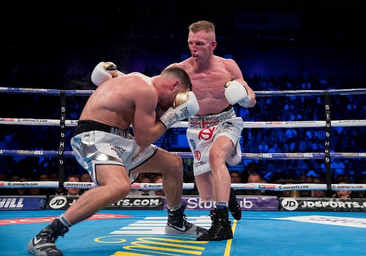 fitzgerald-cheeseman-fight (57)