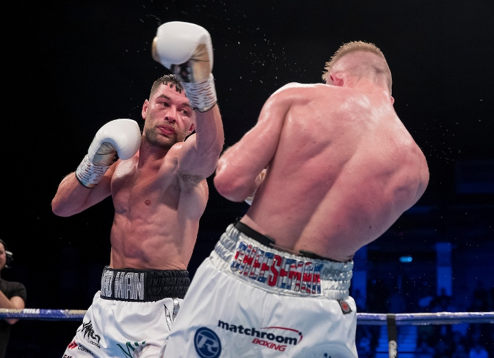 fitzgerald-cheeseman-fight (61)