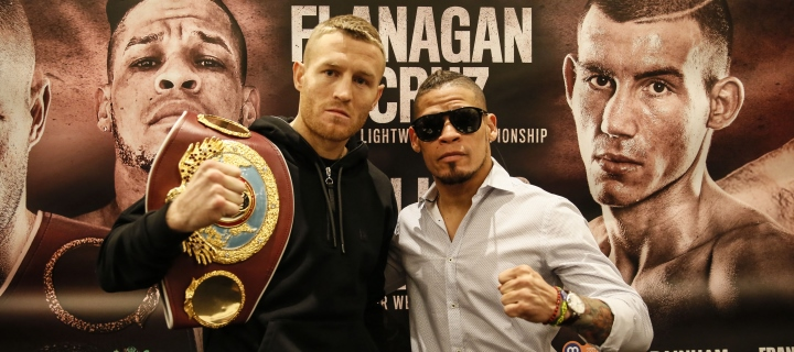 flanagan-cruz