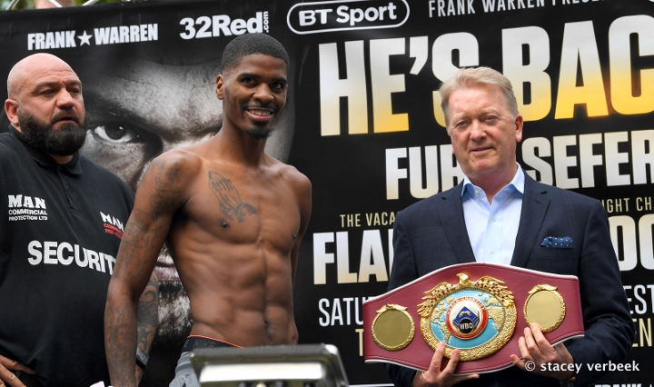 flanagan-hooker-weights (13)