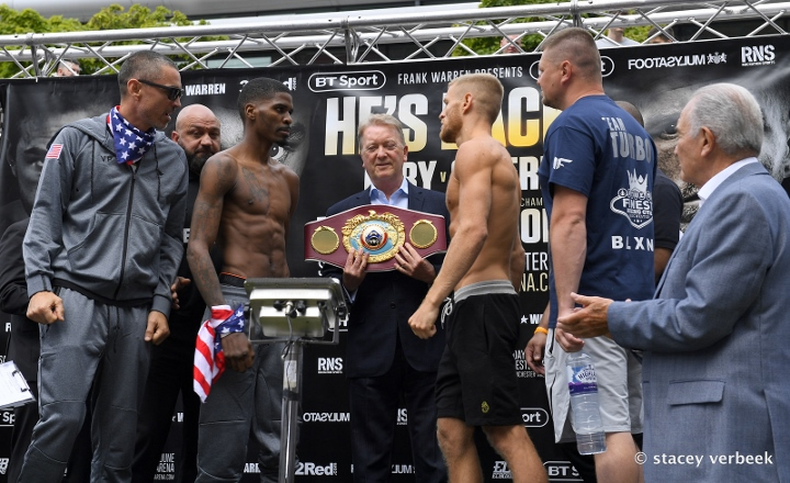 flanagan-hooker-weights (7)