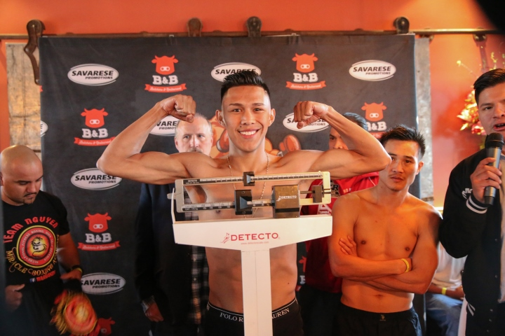 flores-nguyen-weights (2)
