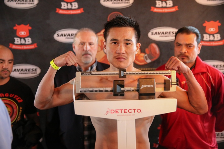 flores-nguyen-weights (3)