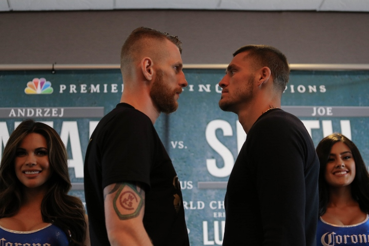 fonfara-smith (1)