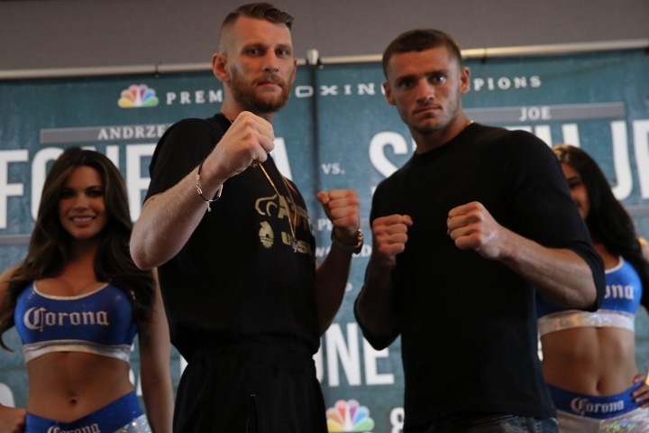 fonfara-smith (2)